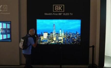 televizoare 4k