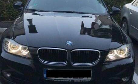 Doi români au rămas fără mașină în Bulgaria. Ce au văzut de pe fereastra hotelului