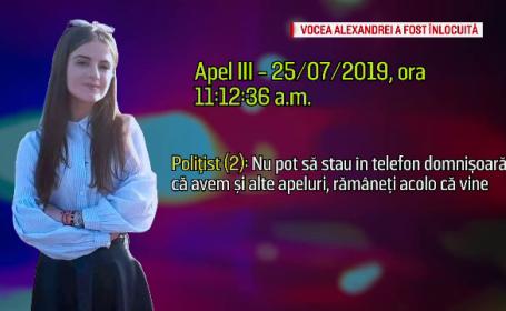 Alexandra 112