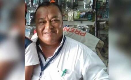 Val de asasinate în Mexic. Trei jurnaliști uciși într-o singură săptămână