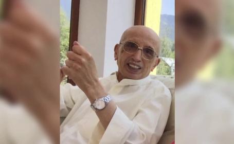Milionarul care a dispărut de 4 ani în România. Familia oferă o recompensă uriașă
