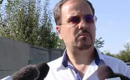 """Avocatul familiei Luizei Melencu, despre casa lui Dincă: """"Miroase a cadavru peste tot"""""""