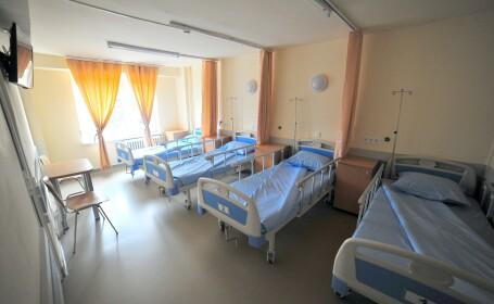 Informaţia pe care spitalele vor fi obligate să o comunice pacienţilor. Despre ce este vorba