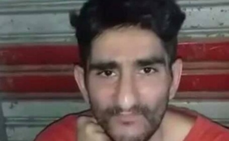 Motivul tulburător pentru care a murit la scurt timp după ce a fost deportat în Irak