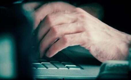 FBI caută colaboratori care să colecteze informațiile de pe rețelele de socializare