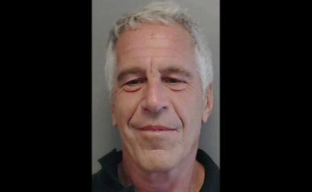 Rezultatul autopsiei lui Epstein. Ce au descoperit medicii legiști