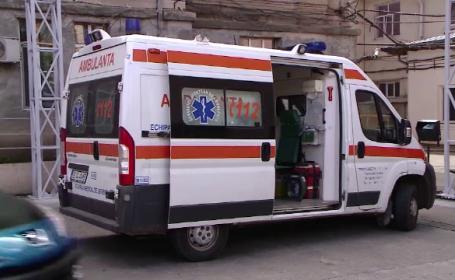 Alertă în județul Dolj. 26 de elevi din două localități au acuzat stări de rău