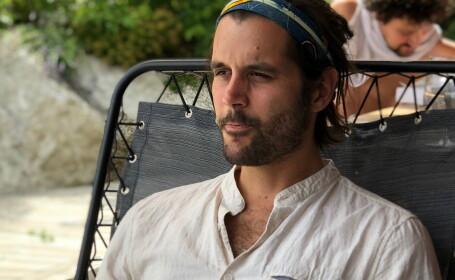 Simon Gautier