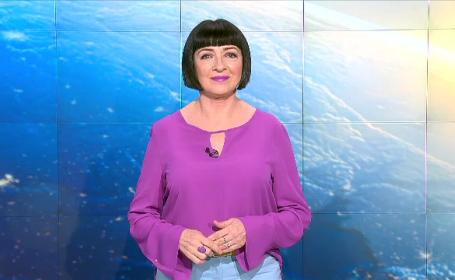 Horoscop 17 august 2019, prezentat de Neti Sandu. Peștii au parte de o revedere surpriză