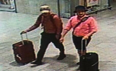 Doi români arestați după ce au clonat cardurile turiștilor din Milano. Cum acționau