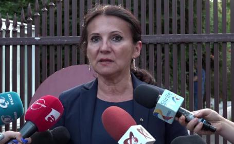 Pintea: Directorul Spitalului de la Săpoca şi-a înaintat demisia