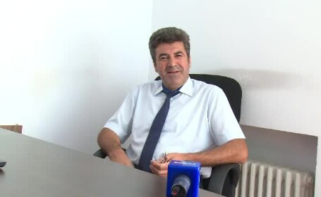 Sorin Ivascu