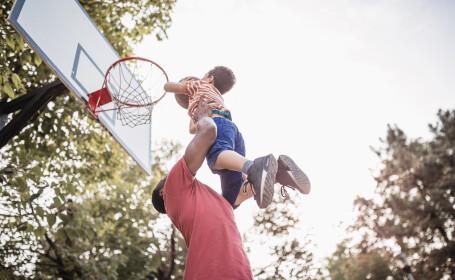 """A aflat că băiatul pe care l-a crescut 8 ani nu este fiul său. Cum a vrut să """"rezolve"""""""