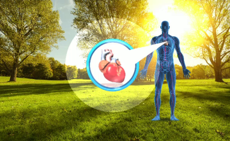 Efectul devastator al încălzirii globale asupra corpului uman. Situaţia se va agrava