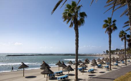 Gestul făcut de un tânăr de 15 ani, după ce și-a înjunghiat părinții în Tenerife