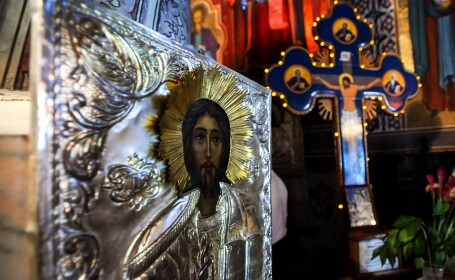 Schimbarea la Față a Domnului. Cele mai importante tradiții la români