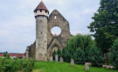 Țara Făgărașului – Destinația anului 2020 în România - 5