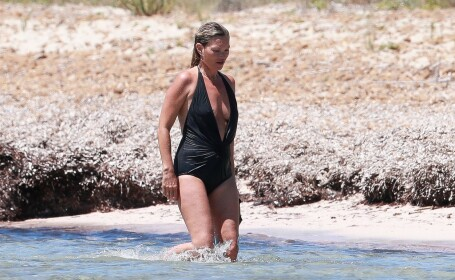 Kate Moss - 7