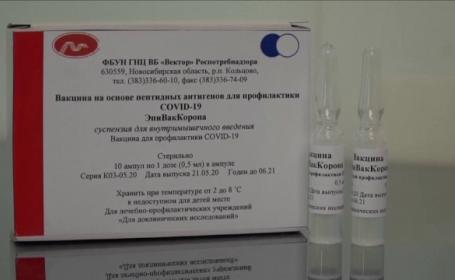 Vaccinul rusesc împotriva Covid-19 va fi produs și într-una din cele mai afectate țări de pandemie