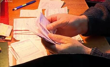 Legea pensiilor, pe cale să fie schimbată. Cum poţi câştiga ani de vechime în muncă