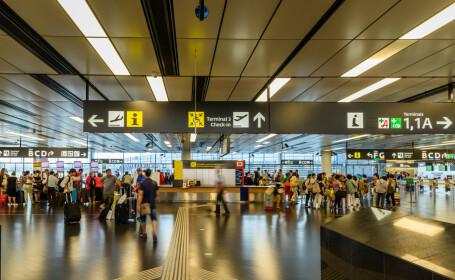 Țara europeană care înăspreşte restricțiile pentru români, după creșterea numărului de cazuri