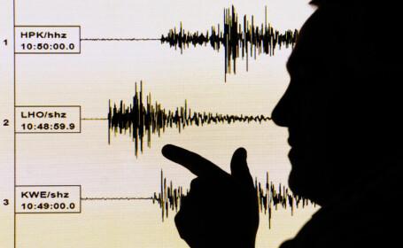 Google va lansa o aplicație mobilă care detectează cutremurele