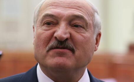 Anunț de ultimă oră al președintelui Belarusului. Ce spune Lukașenko despre organizarea de noi alegeri