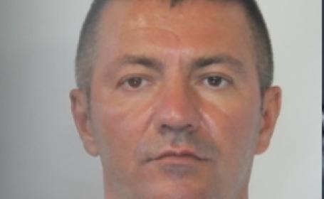 Un român plecat în vacanță în Italia, arestat. Autoritățile au descoperit că era un membru al unei organizații criminale