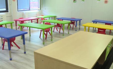Scenariile pentru redeschiderea școlilor. Ce reguli vor trebui să respecte elevii