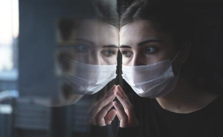 OMS: Europa poate gestiona pandemia de COVID-19 fără să fie nevoită să închidă viața socială
