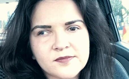 Povestea Timeei, tânăra profesoară ucisă de coronavirus la doar 25 de ani. Nici tratamentul cu plasmă nu a salvat-o