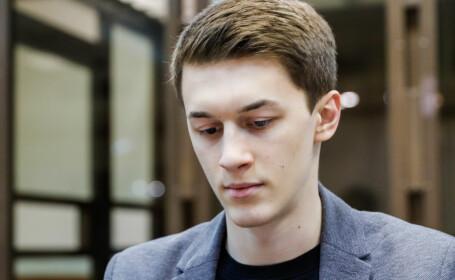 Un jurnalist critic la adresa lui Putin, rănit grav la Moscova în urma unui atac