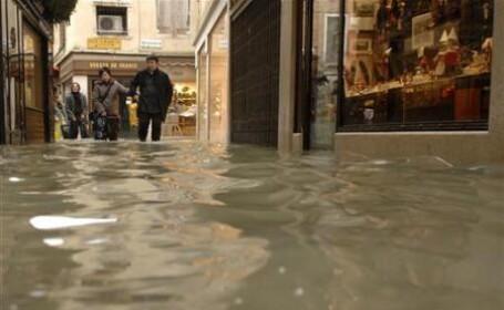 inundatii Venetia 15