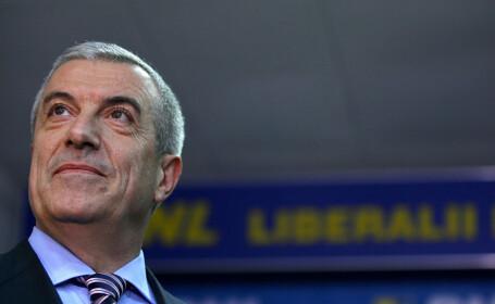 Cine va fi premierul Romaniei si cine va forma noul Guvern?