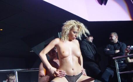 Alina Plugaru