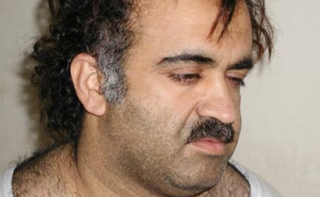 Presupusul creier al atacurilor de la 11 septembrie va pleda vinovat