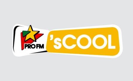 ProFM'sCOOL