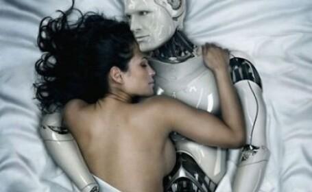 Totul despre sex: Pornografia a ucis sexul