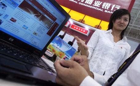 Fara carduri de credit in Hong Kong!