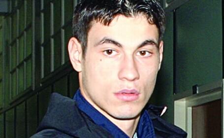 Alexandru Piturca