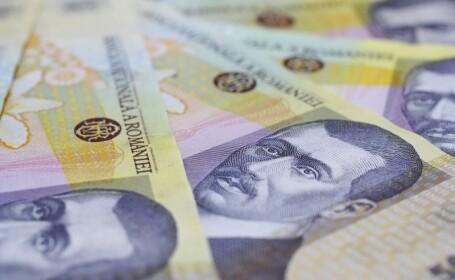 DIICOT are restante la plata utilitatilor si chiriilor de peste 1 milion