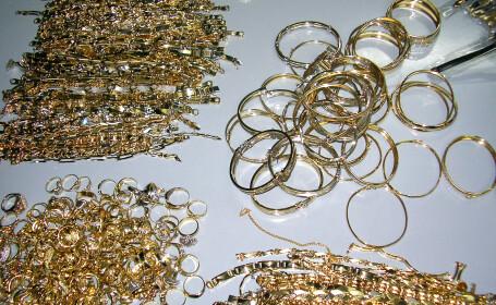 bijuterii