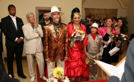 nunta State