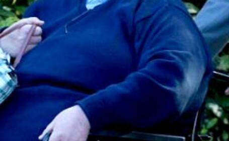 John William McConaghy