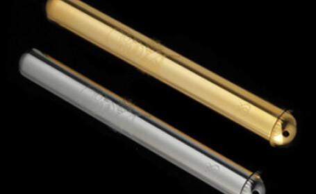 vibrator aur