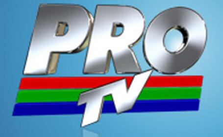 sigla ProTV