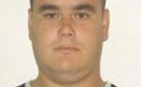 Suspecti in cazul armelor furate la Ciorogarla, retinuti in Poiana Tapului