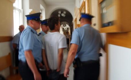 Socant! Un infirmier din Spania a ucis 11 batrani \
