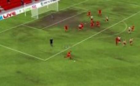 Cel mai realist joc? Vezi cea mai TARE CURSA din istoria FM :)