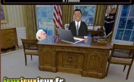 Wikileaks jocul